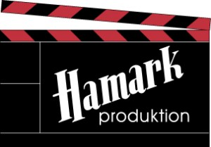 Hamark Produktion_logo