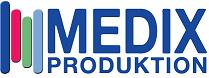 Medix_Logo_121011_small