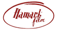 hamarkfilm_logo