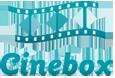 Cinebox_logo