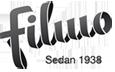 Filmo_logo