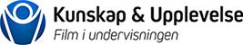 k&u_logo-horizontal_small